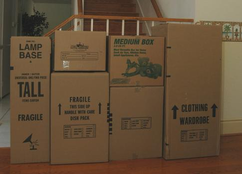 485_moving_boxes_supplies